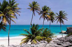 Bottom Bay, Barbados, #Caribbean