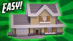 Image result for google minecraft houses pe