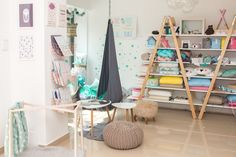 Showroom, Kids Rugs, Home Decor, Decoration Home, Kid Friendly Rugs, Room Decor, Home Interior Design, Fashion Showroom, Home Decoration