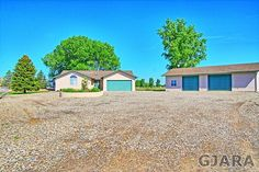 2272 L Road, Grand Junction, CO 81505 #gjco #realestate