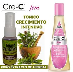 Fem Shampoo Cre-C *** This is an Amazon Affiliate link. You can get more details by clicking on the image.