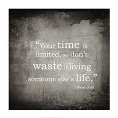 Time+is+Limited