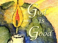 grace   gladly listening...