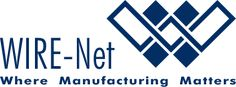 WIRE-Net is a non-profit economic development organization dedicated to improving the community through nurturing manufacturing and the jobs and prosperity that come with it. WIRE-Net is a problem solver. It works as a consultant, collaborator, referral source and hands-on provider in workforce development, growth and operational improvement initiatives, peer to peer and expert knowledge sharing, supply chain development, governmental assistance programs and urban redevelopment.