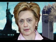 » Clinton Testimony: Ranking Republican Claims Dems Deliberately Hindered Benghazi Investigation Alex Jones' Infowars: There's a war on for your mind!
