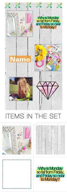 """""""open wallpaper"""" by briana1964 ❤ liked on Polyvore featuring art"""