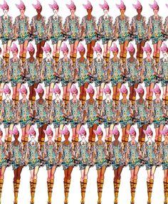 Women's March #pussyhatproject  #sunnygu #womensmarch #strongertogether #womensempowerment #womenunite #women #womensmarchonwashington @womensmarch #strongertogether #tobeheard #tobeheardandtobeseen #fashionillustration #fashionillustrator #illustration #fashionillustrated #girls #girlpower #girlboss #fashionistas #womensrights #togetherwerise #womensrightsarehumanrights #whyimarch #imwithher #womeneverywhere #morewomen #pussycat #pinkhat #lovepink @p_ssyhatproject