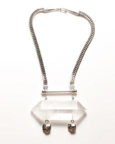 Necklaces | Shop | Maniamania