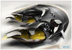 http://www.automotivedesignconference.com/wp-content/uploads/Longmore-02.jpg