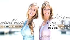Beauty Bite Diet by Naturesknockout - the site autoimmune diseases, cancer & wrinkles will hate!