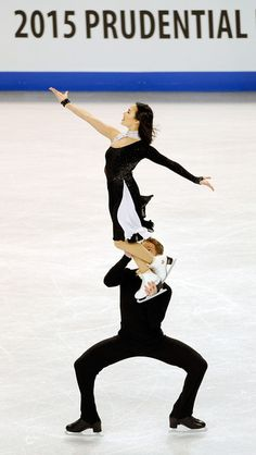 Canada Goose coats outlet fake - 1000+ images about Art on Ice on Pinterest | Figure Skating, Mao ...