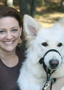 Animal-assisted therapy (AAT) in counseling continues to be a topic of much confusion and curiosity among professional counselors, clinical supervisors and counselor educators, mainly because the concept of animal-assisted mental health is only marginally understood.