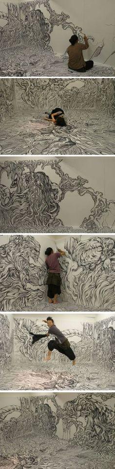 By Yosuke Goda