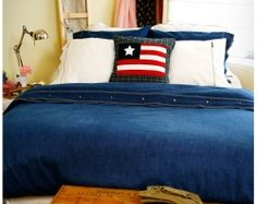 1000 images about thomas berkeley on pinterest jeans plaid and usa. Black Bedroom Furniture Sets. Home Design Ideas