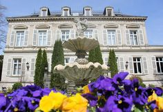 #BadenBaden #Deutschland #Sightseeing #KunstUndKultur #Architektur #CityTour #BeautyZoom #BeautyMagazine #Luxury #Luxushotels #BelleEpoque #HotelBelleEpoque  www.beautyzoom.de/