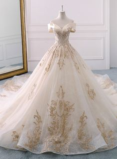 9ee4447990 1509 Best Gowns for girls images in 2019 | Evening dresses, Formal ...