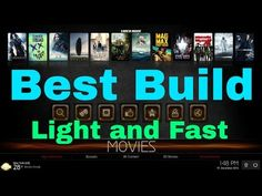 11 Best TV thingy images in 2016 | Xbmc kodi, Amazon fire tv