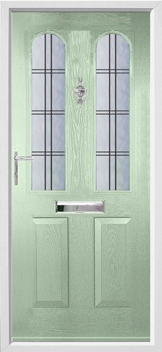 Part of our Nottingham Timber Core Composite Door Range from the Solidor Collection, you can design your perfect new front door online and get a quote and have it fitted anywhere in the UK. #timbercompositedoors #solidor #solidorcompositedoors #compositedoors #newfrontdoor #nottingham