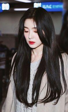 Red Velvet アイリーン, Red Velvet Irene, Korean Beauty, Asian Beauty, Red Velet, Korean Girl Photo, Velvet Fashion, Seulgi, Ulzzang Girl