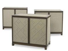 Buy Embellished Chest - Chests - Storage - Furniture - Dering Hall