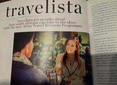 Travelista Polaroid Film, African, Sky, Cover, Books, Travel, Life, Heaven, Libros