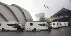 Scotland's largest caravan, motorhome and holiday home exhibition gears up to take over the SEC, Glasgow next month 6th February – 9th February 2020 The post NEWS | The Scottish Caravan, Motorhome and Holiday Home Show Gets Ready For February 2020 Event appeared first on Camping Blog Camping with Style | Travel, Outdoors & Glamping Blog.