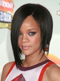 Popular Women's Medium Length Hairstyles for 2014