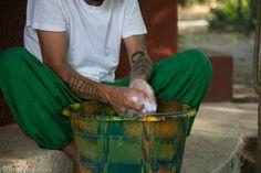 Africa un Lifestyle diferente www.quantik.net