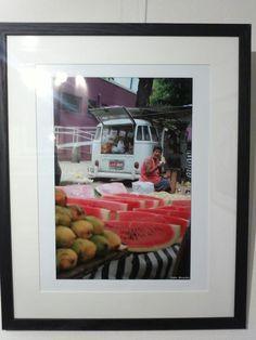Ailleurs à la Galerie De l'art ou du cochon Joâo Mendes Rio de Janeiro Mendes, Art, Home Decor, Rio De Janeiro, Art Background, Decoration Home, Room Decor, Kunst, Performing Arts