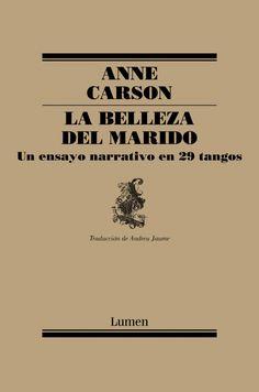 Haruki Murakami, Margaret Atwood, Tango, Reading, Books, Movie Posters, Husband, Truths, Poet