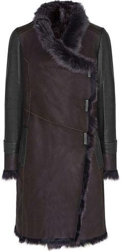 Karl-Donoghue-shearling-sheepskin-coat