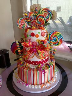 Crave Old Fashioned Birthday Cake
