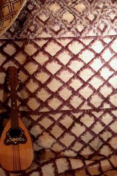 #texture #shag #new #freshlook #warm #earthtones #life #home #design #pattern #beauty #beautiful #homedesign #interiordesign #rug #rugs #carpet #carpets #handmade #handmadecarpets #handmaderugs #likemusic