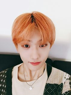 ❝The greatest therapy is friendship and love❞ 『 Highest Ranks 』 Tinder WayV Smrookies NCT 2018 NCT Taeyong NCT 127 NCT Dream [No inno.