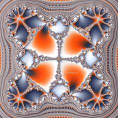 - Deep Mandelbrot Set 028 - 10^1224 by Olbaid-ST.deviantart.com on @DeviantArt