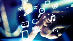 DT Digital Asia fulfils all your mobile marketing needs, offering mobile app solutions and more. It is one of the noted mobile marketing companies in China. Mobile Marketing, Marketing Digital, App Marketing, Marketing Ideas, Content Marketing, Affiliate Marketing, Internet Marketing, Social Media Icons, Social Media Marketing