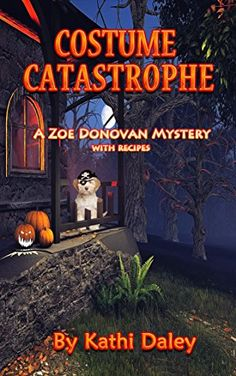 Costume Catastrophe (Zoe Donovan Mystery Book 21) by Kath... https://smile.amazon.com/dp/B01HFKA36I/ref=cm_sw_r_pi_dp_x_SOsaybN4MXD8A