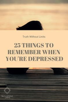 "Depression can be all encompassing. When we are at our lowest it can be difficult because we feel so ""different"". You're not an outcast. You're not abnormal. You deserve peace. Mental Health Journal, Feeling Worthless, Mental Health Support, Happiness Is A Choice, Bad Memories, Neurotransmitters, You Are Strong, Negative Thoughts, Stress Management"