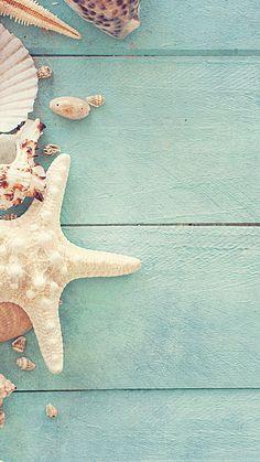 Playa Mar Arena Ocean Antecedentes - Best of Wallpapers for Andriod and ios Ocean Wallpaper, Summer Wallpaper, Iphone Background Wallpaper, Cellphone Wallpaper, Colorful Wallpaper, Aesthetic Iphone Wallpaper, Flower Wallpaper, Aesthetic Wallpapers, Coastal Wallpaper