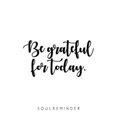 See this Instagram photo by @soulreminder • 89 likes