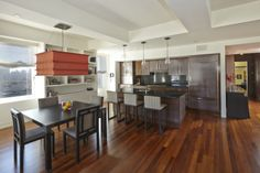 John Mayer Sells Manhattan Apartment For $3.9 Million