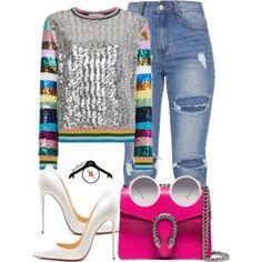 Stylish Plus-Size Fashion Ideas – Designer Fashion Tips Fashion 101, Curvy Fashion, Plus Size Fashion, Fashion Looks, Fashion Outfits, Womens Fashion, Classy Outfits, Stylish Outfits, Fall Outfits