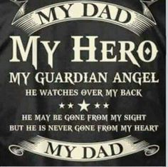 38 Ideas Birthday Wishes For Father Quotes Dads Dad In Heaven Quotes, Miss You Dad Quotes, Daddy Quotes, Life Quotes Love, Father Quotes, Fathers Day In Heaven, Memorial Quotes For Dad, Missing Dad In Heaven, Dad Sayings