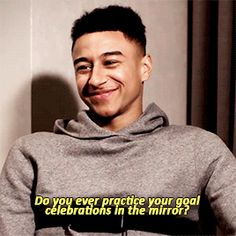 Jesse Lingard, Manchester United Football, Man United, Read News, Favorite Person, Football Players, Fanfiction, Jay, Fangirl