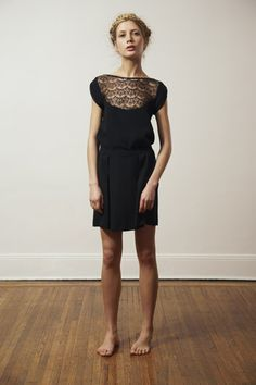 black dresses w details (lyell)