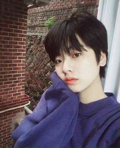 แอบส่อง!!! ทรงผมสั้นมาดเท่ของ Lee Joo Young (이주영) สาวน้อยหน้าโอปป้า รูปที่ 7 Lee Joo Young Actress, Lee Joo Young Hair, Lee Young, Pelo Ulzzang, Ulzzang Girl, Shot Hair Styles, Curly Hair Styles, Korean Short Hair, Young Actresses