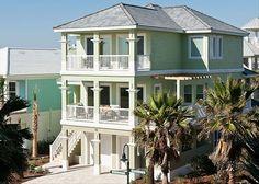 House vacation rental in Daytona Beach from VRBO.com! #vacation #rental #travel #vrbo