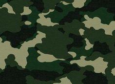 Camoflauge pattern | Tumblr