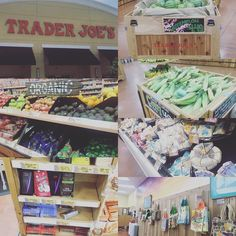 Trader Joes #food#traderjoes #like #organic#nogmo #chocolate #florida#supermarket #expat#francaisauxusa #expatlife #frenchexpat #usa | Photo de @notrereveamericain