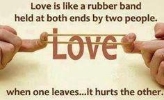 cute-love-short-quotes.